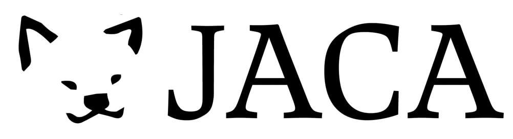 JACA - Japanese Akita Club of America